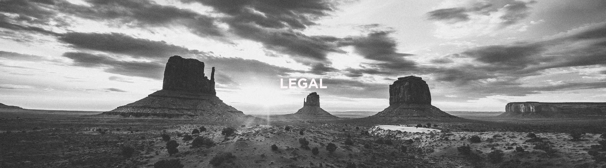 header of bratleboro legal
