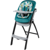 Evenflo Quator 4-in-1 High Chair - $15.18 pw 26 weeks