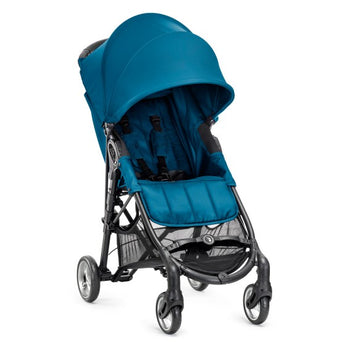 Baby Jogger City Mini - $21.19pw 26 weeks