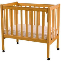 Compact Cot - $16.56 pw 26 weeks
