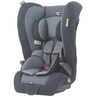 Babylove Ezy Combo II Convertible Booster Seat - $10.38pw 26 weeks
