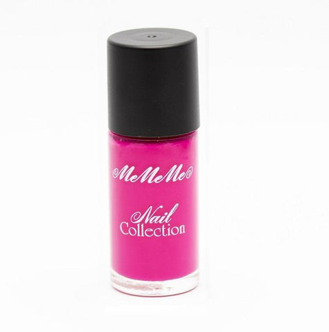 Nail Polish 24 Princess