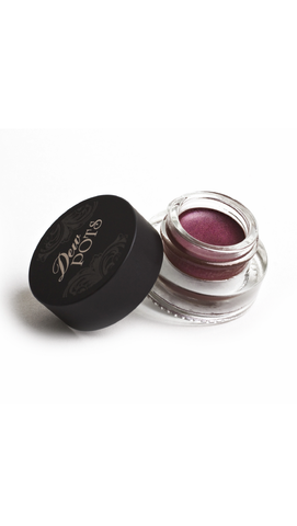 Dew Pots Cream Eye Shadow - Autumn Smoulder