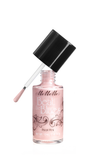 Beat the Blues Liquid Highlighter & Illuminator - Pearl Pink