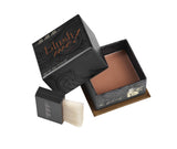 MeMeMe Cosmetics - Blush Me! Box Bronze