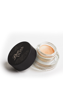 Dew Pots Cream Eye Shadow - Coral Blossom