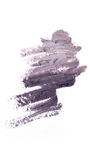 Enchanted Eyes Eye Shadow Wand - Dusky Plum