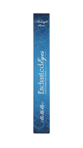 Enchanted Eyes Eye Shadow Wand - Midnight Storm