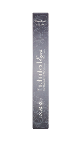 Enchanted Eyes Eye Shadow Wand - Woodland Smoke