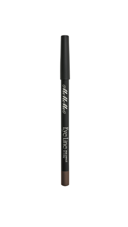 Eye Liner Pencil - Clay