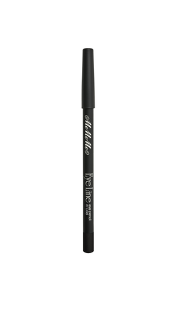 Eye Liner Pencil - Coal