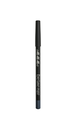 Eye Liner Pencil - Lagoon