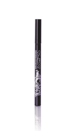 Eye Sweep - Precision Liquid Eye Definer