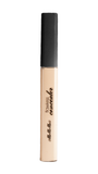 Flawless Concealer - Honey