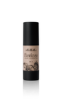 Flawless Finish Cream Foundation SPF 15 - Honey Lush