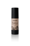 MeMeMe Cosmetics - Flawless Cream Foundation Honey Lush