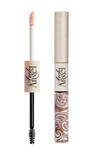 Arch Angel Brow Gel & Highlighter - Light Brown