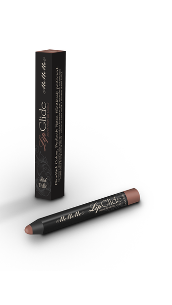 Lip Glide - Rich Truffle