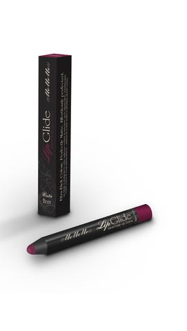 Lip Glide - Winter Berry