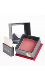 Blush Me Box - Rouge