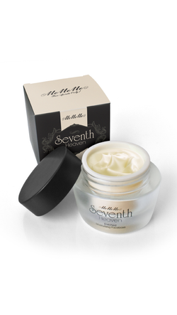 Seventh Heaven Moisturising Face Base & Primer