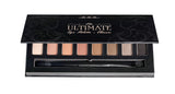 MeMeMe Cosmetics - Ultimate Eye Palette Classic