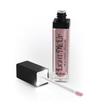 MeMeMe Cosmetics - Light Me Up Lipgloss Illuminate