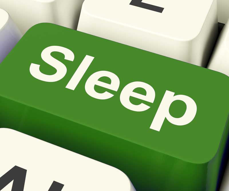 Hit the Sleep Reset Button-image