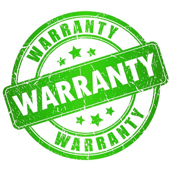 Mattress Warranty and Returns Facts-image