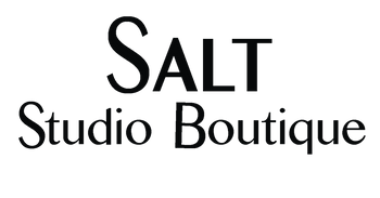Salt Studio Boutique