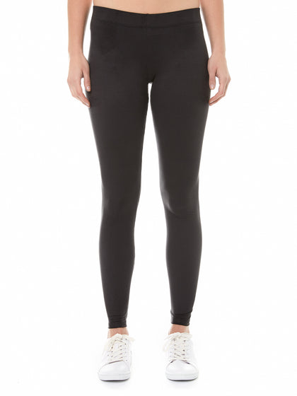 Nori Zip Legging