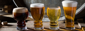 5 Best Craft Beer Breweries & How to Enjoy Them