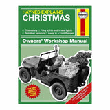haynes-explains-christmas
