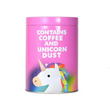 unicorn-coffee-canister