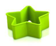 Zeal Cookie Cutter Set