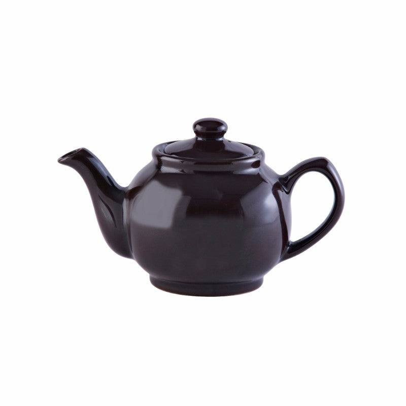 Price & Kensington Rockingham 450ml Stoneware Teapot