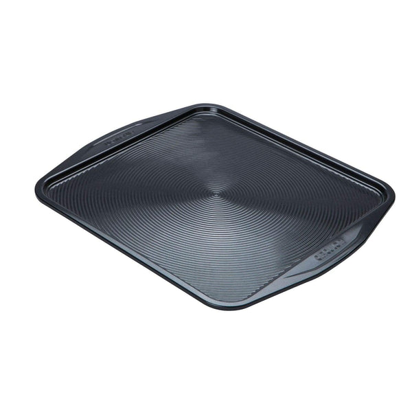 Circulon Ultimum Square Baking Tray - 35.5cm