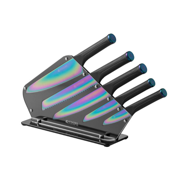 Knife Sets Knives Amp Cutting Potters Cookshop