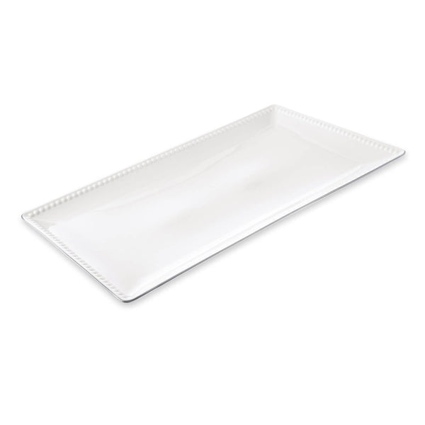 Mary Berry Signature Large Serving Platter - Rectangular