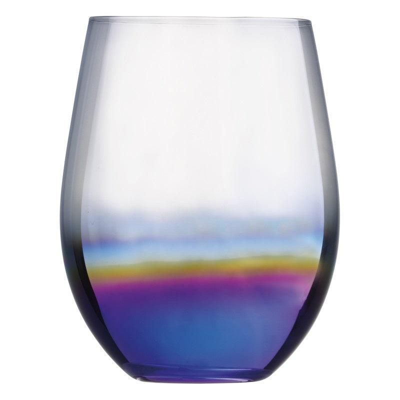 DRH Artland Mirage Tumbler Glass - 550ml