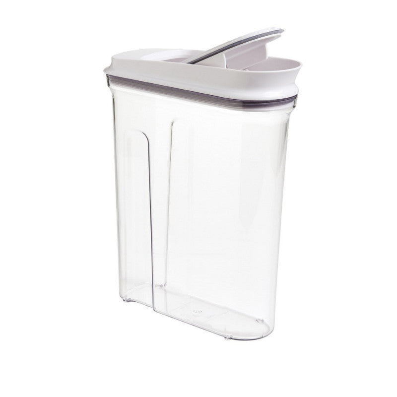 OXO Good Grips POP Cereal Dispenser - 4.2 Litre