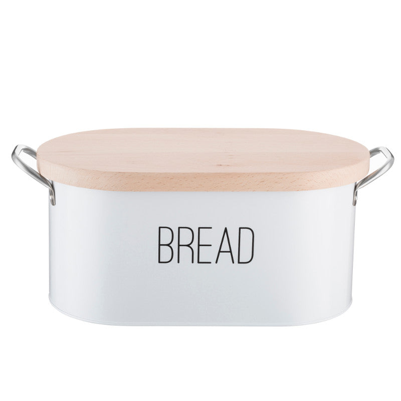 Typhoon Vintage Mayfair Bread Bin