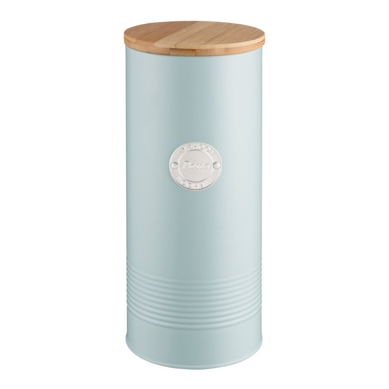 Typhoon Living Pasta Storage - Blue