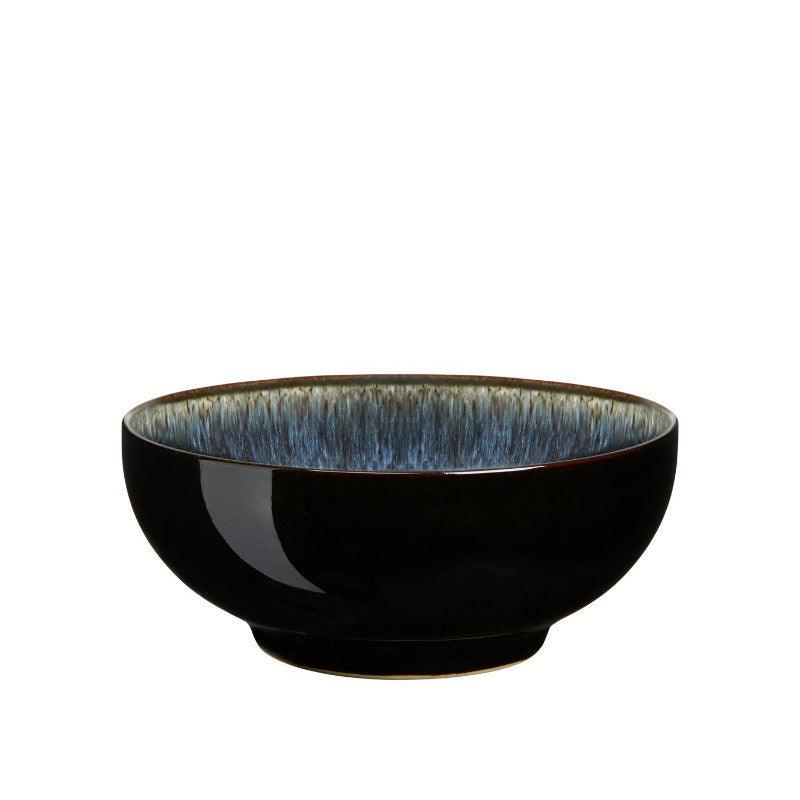 Denby Halo Cereal Bowl