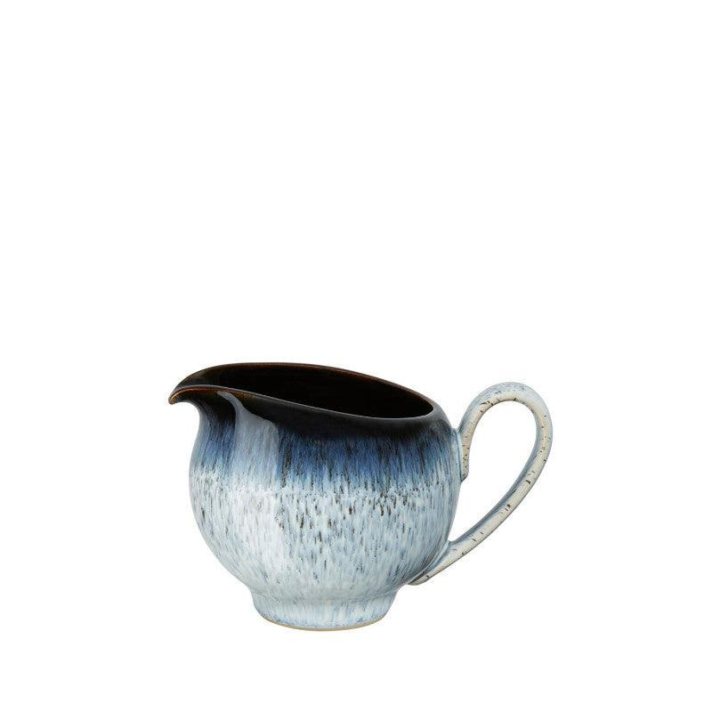 Denby Halo Jug Small