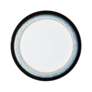 Denby Halo Plate Medium
