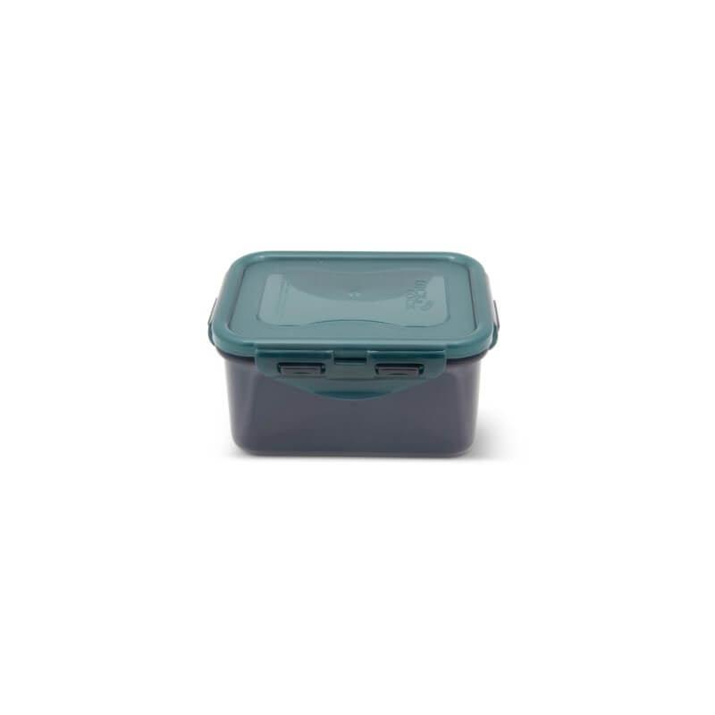 Lock & Lock Eco Rectangle Food Container - 470ml