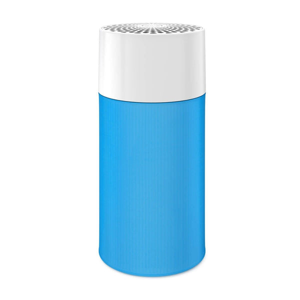 Blueair Blue Pure 411 Air Purifier - Diva Blue