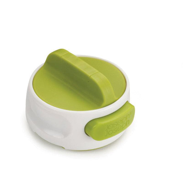 Joseph Joseph Can-Do Green Can Opener