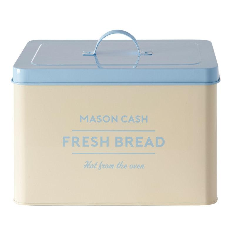 Mason Cash Baker's Authority Bread Store